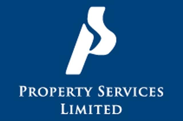 Property Services Limited