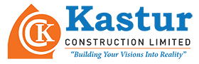 Kastur Construction Limited